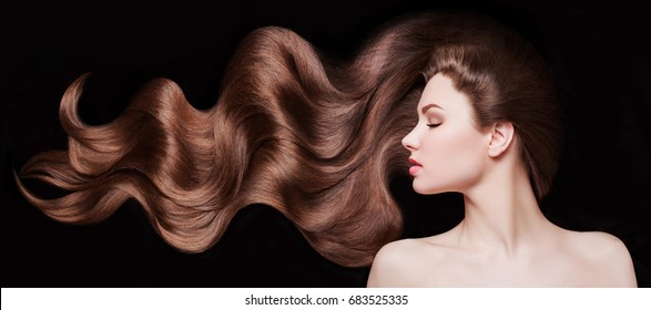 Cosmetic Banner Background Images Stock Photos Vectors Shutterstock
