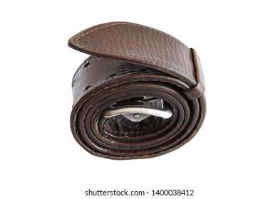 Soldier Belt Images, Stock Photos & Vectors | Shutterstock