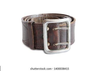 Military Belt Images, Stock Photos & Vectors | Shutterstock