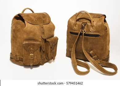 94bbe52f3cd Leather Bag Images, Stock Photos & Vectors   Shutterstock