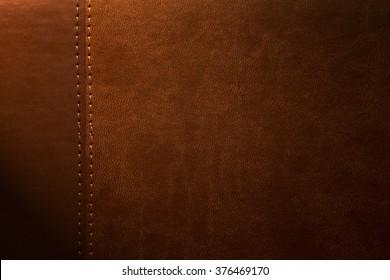 Cuire Texture Images Photos Et Images Vectorielles De Stock Shutterstock