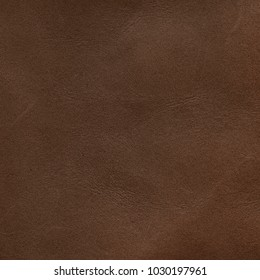 brown leather texture, useful as background for Your design-works