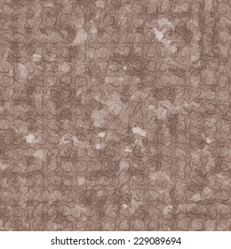 brown linoleum texture, Can be used as background for design-works