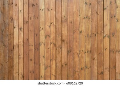 interior wall paneling wood panel images stock photos amp vectors 10239