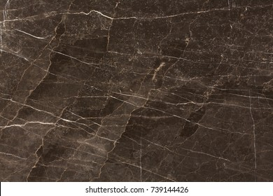 Brown marble background.Brown marble texture. High resolution photo.