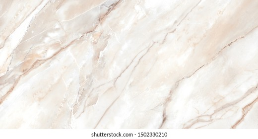 brown marble design with cross vines natural marble texture