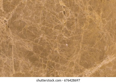 Brown marble pattern texture background