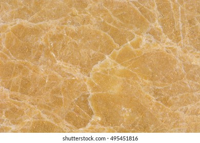 Brown marble stone background