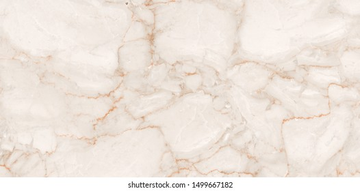 Brown marble texture with Dark brown curly veins, Agate marble sandstone background, It can be used for interior-exterior home decoration and ceramic tile surface.