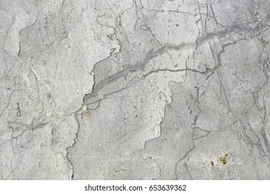 Brown marble texture ( High Res.)