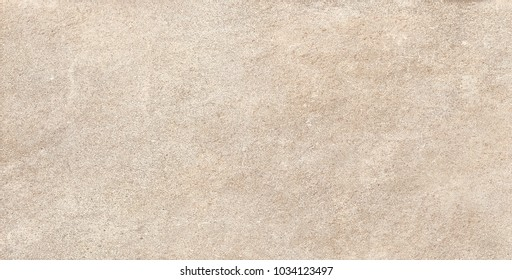 Brown Marble,Beige marble background texture natural stone pattern abstract(with high resolution),marble for interior exterior decoration design business and industrial construction concept design.