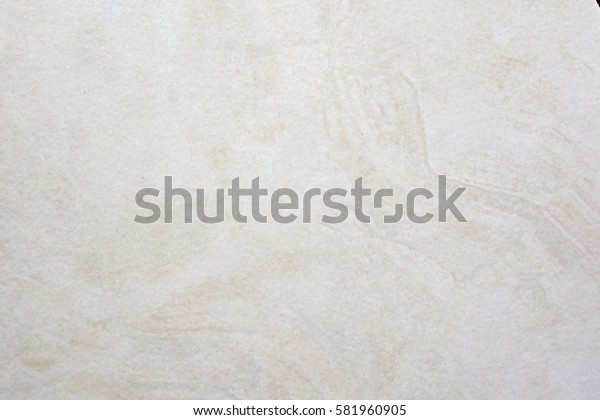 Brown marbled texture