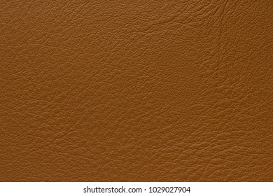 Brown Material leather texture