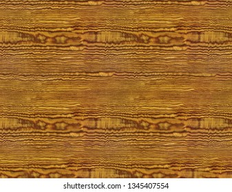 Brown natural surface with textured pattern for home interior.Texture.Background
