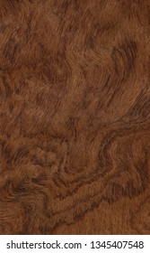 Brown natural surface with textured streaks on the surface.Texture.Background