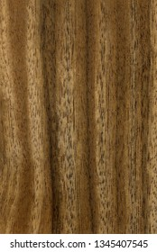 Brown natural surface with textured stripes for home interior.Texture.Background