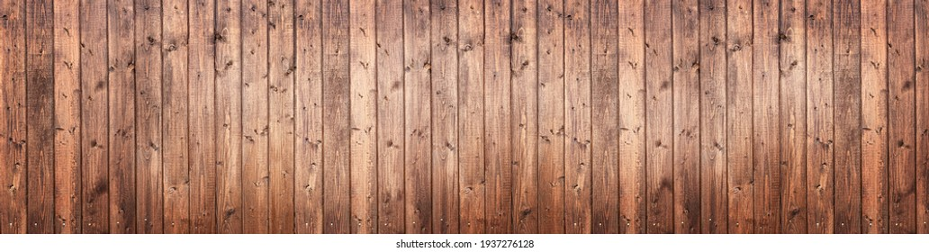 brown natural wood background pattern