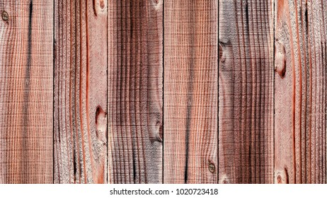 Brown natural wood texture and background.
