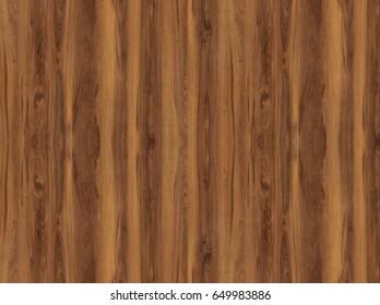 brown oak wood texture