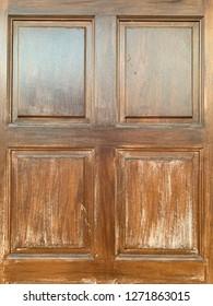 898 349 Door Door Design Images Royalty Free Stock Photos On