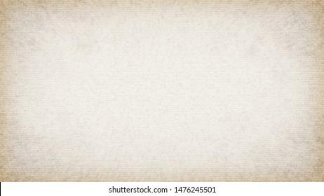 Brown old paper grunge texture background.
