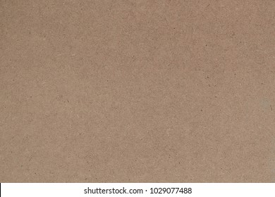 Brown old paper texture cardboard sheet background