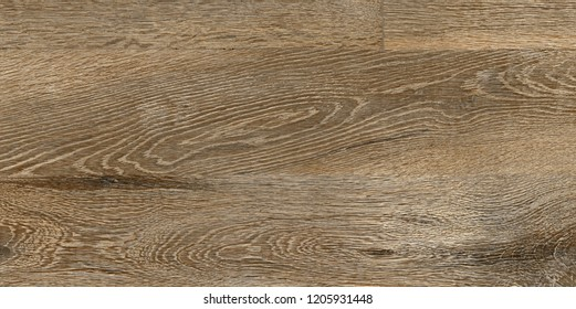 brown old wood background