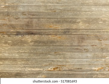 Brown old wood texture and background for any design