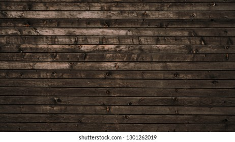 brown old wooden wall, detailed background photo texture