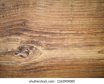 brown - orange wood texture