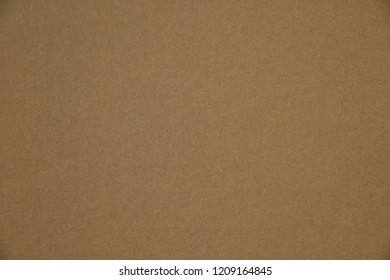 Brown paper abstract and background, Old craft background