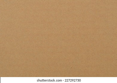 Brown Paper background