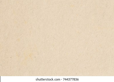 Brown paper for the background,Abstract texture of paper for design