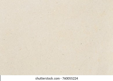 Brown paper for the background,Abstract texture of paper for design,paper craft of simple raw surface for decorative