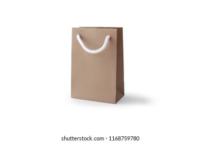 bag mock up images stock photos vectors shutterstock