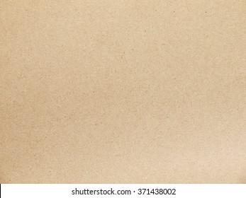 Brown Paper Box texture