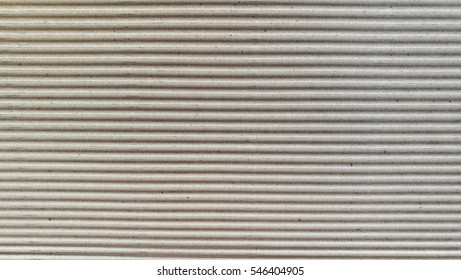 brown paper box texture,background