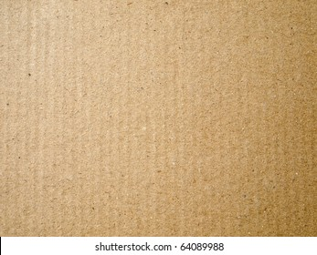 Brown paper card board for web background