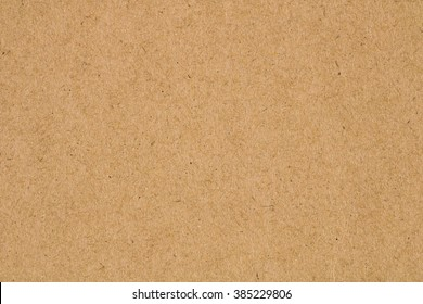 Brown paper close-up