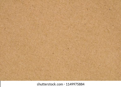 Brown paper close-up background