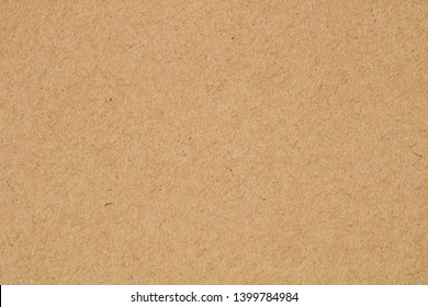 Brown paper close-up for background
