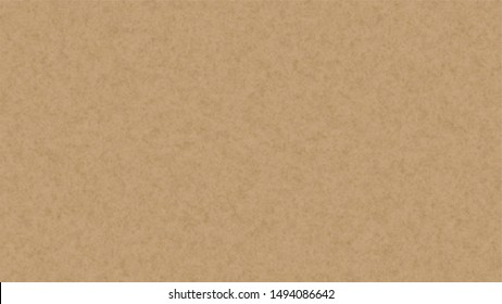Brown paper craft texture background. for wrapping.