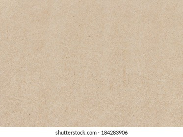 brown paper detail for background