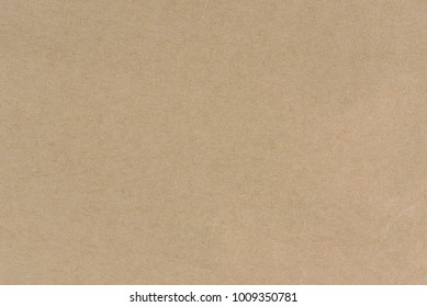 Brown paper kraft  texture background