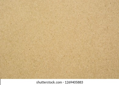 Brown paper, Old vintage paper texture background