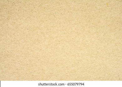 Brown paper, Old vintage paper texture background