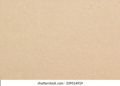 Brown paper texture