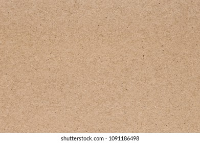 Brown paper texture abstract background.