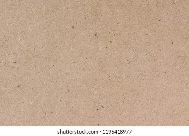 Brown paper texture background.