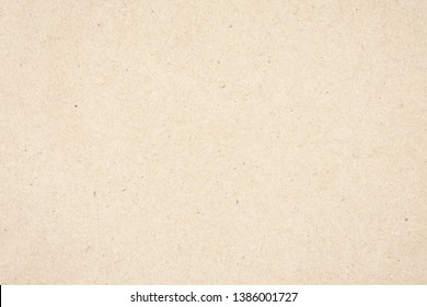 Brown paper texture. Paper background